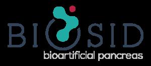 The BIOSID consortium