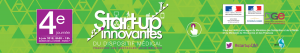 4th Innovative Start-up day