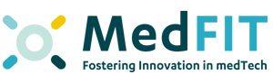 2nd MedFit conference