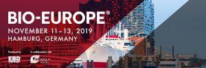 25thannual BIO-Europe